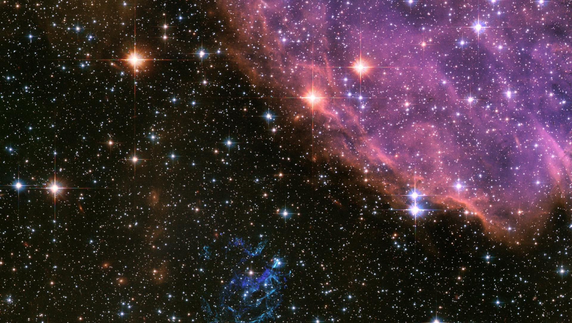 картинки с хорошим качеством космос