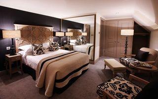 Бесплатные фото стиль,комната,интерьер,квартира,кровать,дизайн