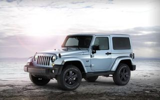 Photo free jeep, SUV, bumper
