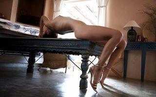 Бесплатные фото sonia,брюнетка,gorgeous,сексуальная,горячая,sensual,идиальная