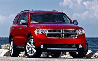 Бесплатные фото автомобиль,колеса,шины,диски,багажник,красный,фары