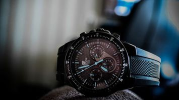 Обои часы, мужские, циферблат, стрелки, время, секунды, цифры, числа, ремешок, браслет, разное, стиль