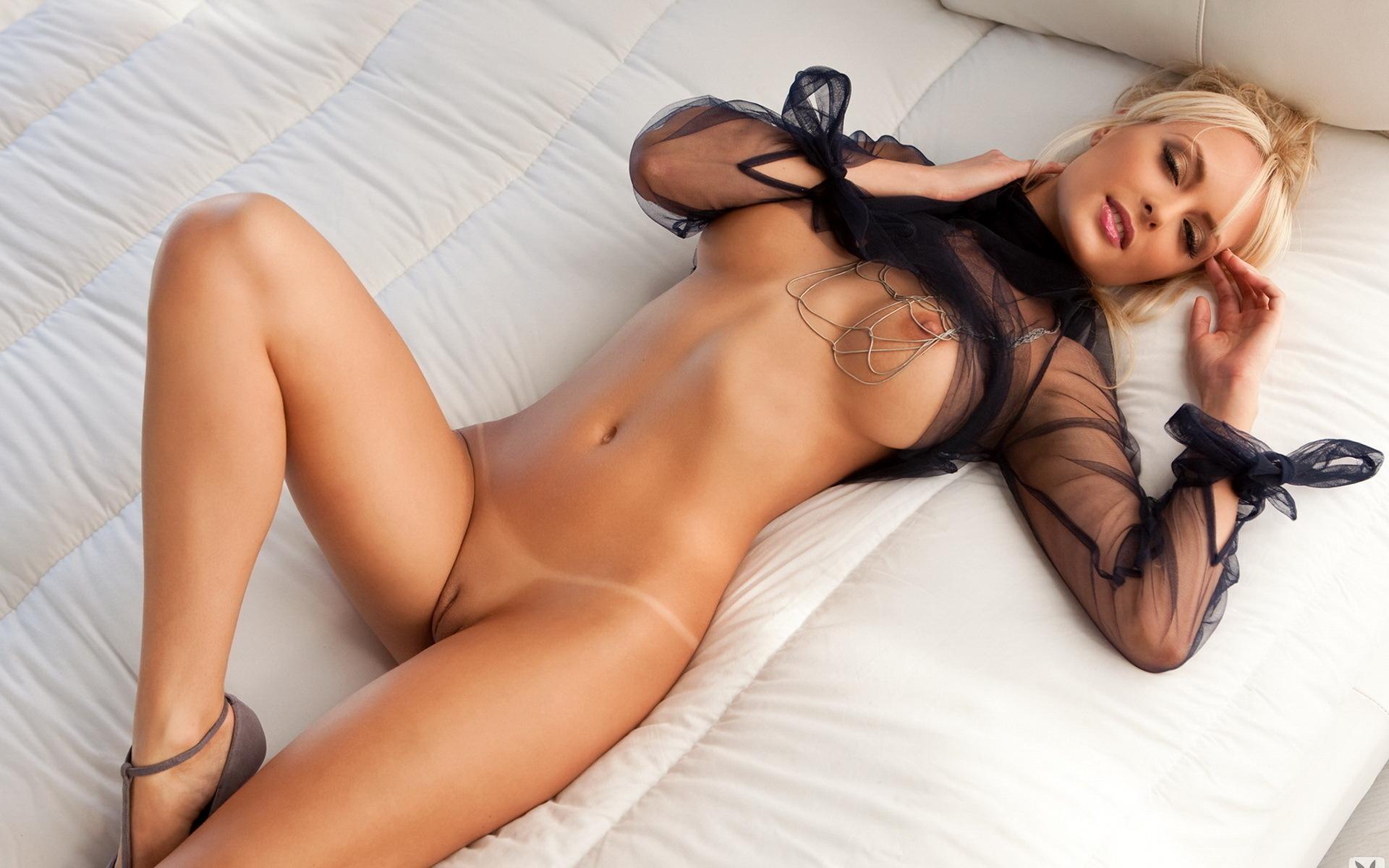 Секс реальных красивых женщины картинки 16 фотография