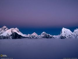 Бесплатные фото горы, снег, высота, скалы, камни, небо, облака