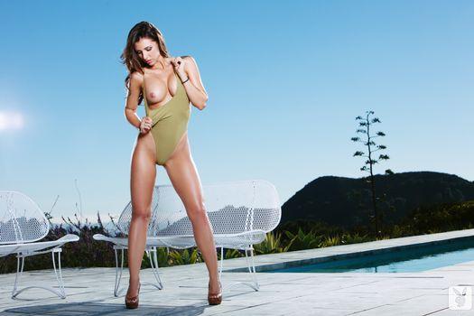 Бесплатные фото casey connelly,девушка,красивая,голая,секси,грудь,попа,пися,плейбой,эротика