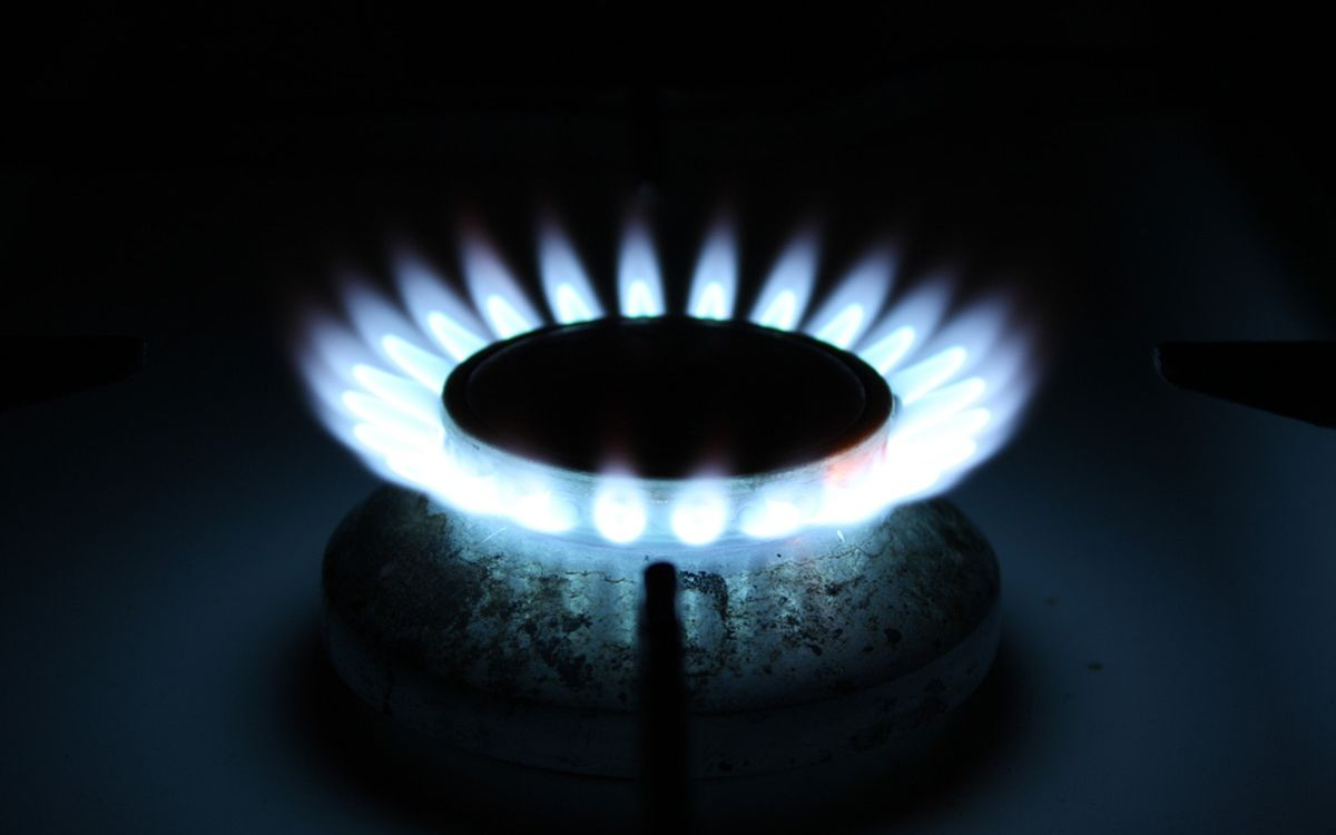 Photos for free burner, gas, fire - to the desktop