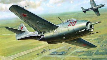 Бесплатные фото штурмовик,скорость,крылья,полет,небо,облака,авиация