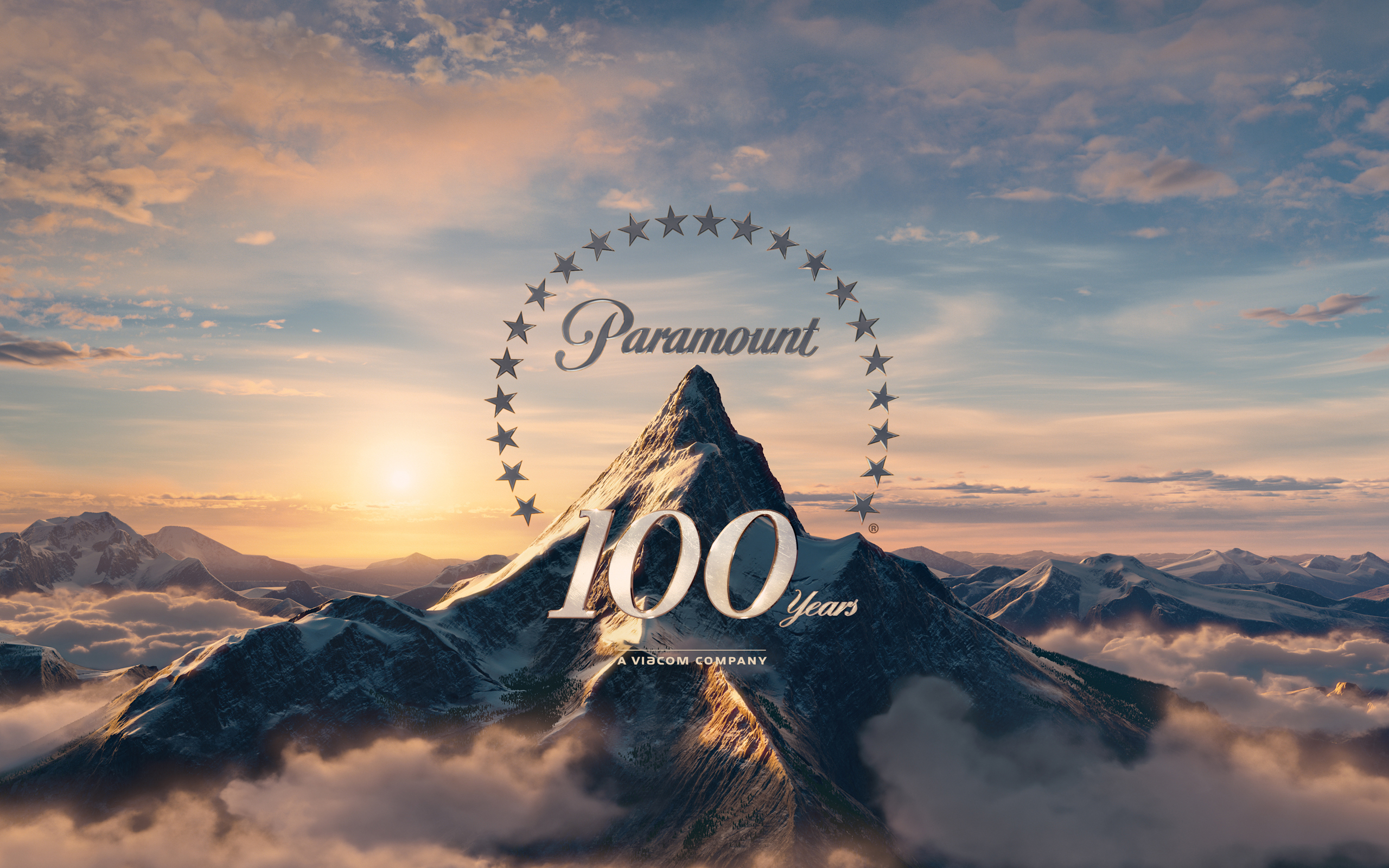 history and success of paramount pictures Paramount pictures (also known as paramount pictures corporation) is a film and television production/distribution company founded in 1912 and currently owned by media conglomerate viacom.
