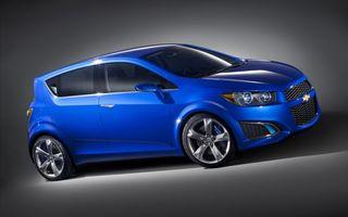 Фото бесплатно автомобиль, синий, фон