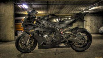 Бесплатные фото bmw,байк,концепт,мотоциклы