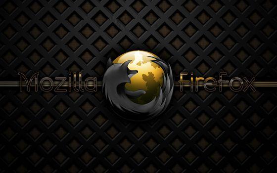 Фото бесплатно мозила фирефох, веб-браузер, логотип