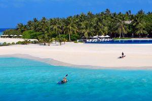 Фото бесплатно море, тропики, пейзажи