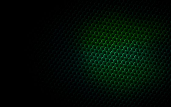 текстура, чешуя, узоры, colors, 1920x1200