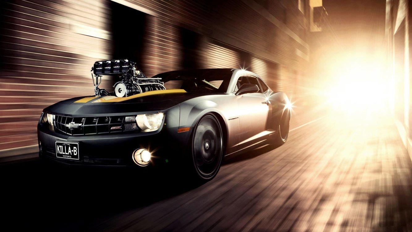 Фото бесплатно автомобиль, колеса, диски, решетка, капот, тоннель, свет, огни, дверки, фары, дорога, поездка, гонка, машины, машины