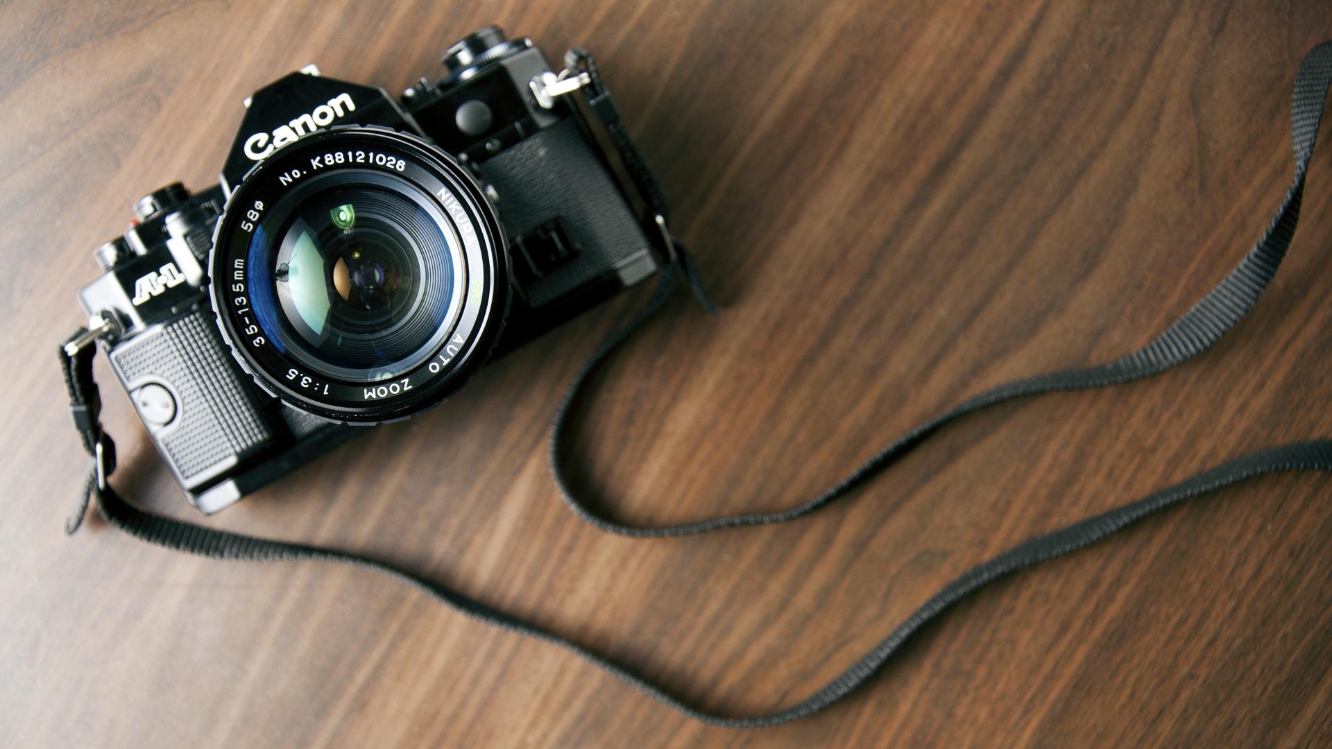 Beste test fotocamera 2011 14