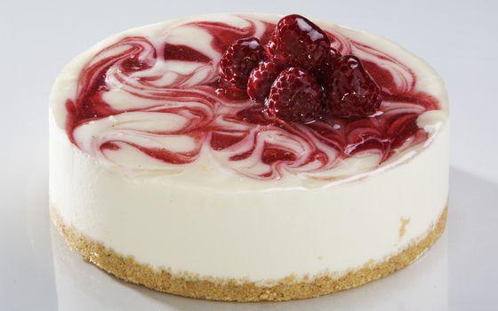 Бесплатные фото пудинг,белый,молочный,варенье,ягода,красная,еда