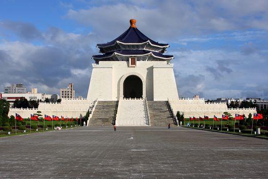 Photo free castle, white, china