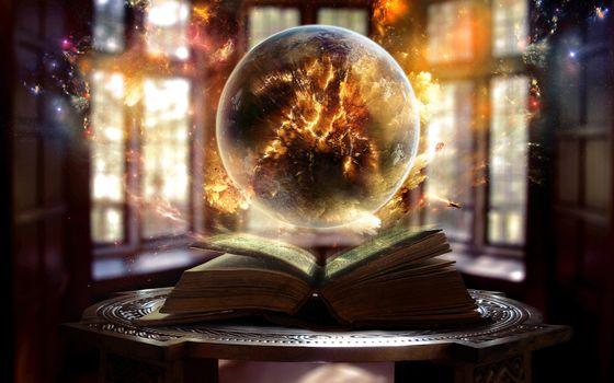 Бесплатные фото книга,листы,шрифт,буквы,круг,земля,глобус,окно,стол,поднос,разное
