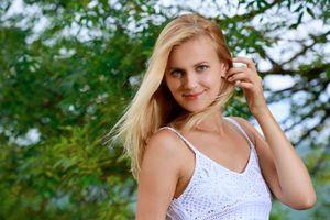 Бесплатные фото Tenioca,красотка,позы,поза,сексуальная девушка