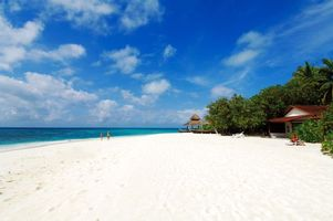 Фото бесплатно пейзажи, море, пляж