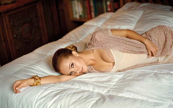 Фото бесплатно хайден панеттьери, актриса, блондинка