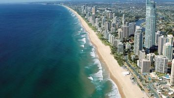 Бесплатные фото дома, высотки, берег, пляж, песок, море, океан