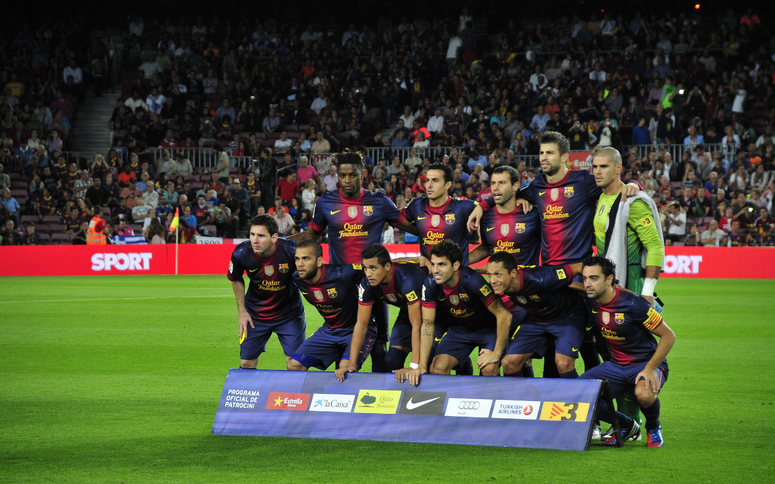 футбол, команда, фото
