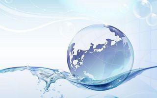Бесплатные фото планета,глобус,земля,материки,меридианы,вода,капли