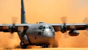 Заставки самолет,крыло,воздух,пространство,аэродинамика,стекло,металл