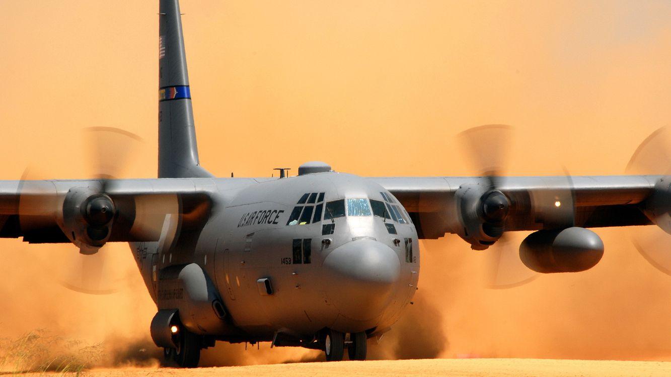 Фото бесплатно самолет, крыло, воздух, пространство, аэродинамика, стекло, металл, кабина, авиация, авиация