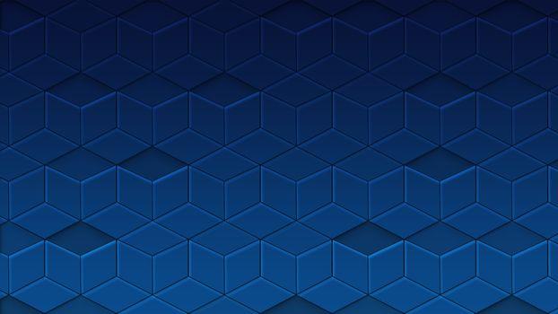 patterns, texture, текстура, синий, абстракция