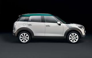 Бесплатные фото mini cooper,автомобиль,белый,крыша,маленький,машины