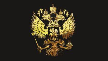 Фото бесплатно герб, символика, россия