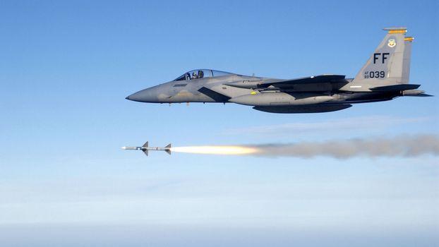 Бесплатные фото истребитель ff,запуск,ракеты,полет,выстрел,атака,учения,пилот,оружие