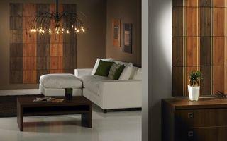 Заставки интерьер, комната, шторы