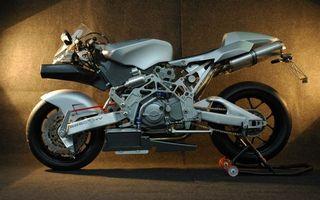 Заставки мотоцикл, тюнинг, колесо, сиденье, руль, шестеренки, цепь, механизм, труба, щиток, спорт