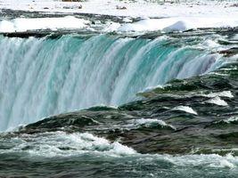 Бесплатные фото вода, река, водопад, брызги, волны, пена, природа