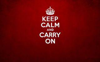 Бесплатные фото настроение,креатив,стильно,keep calm