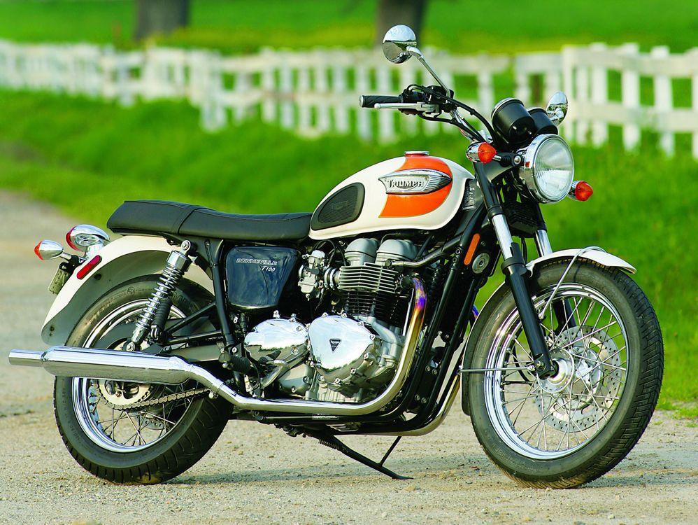 Фото бесплатно байк, колеса, фара, выхлоп, цепь, руль, сиденье, стекло, двигатель, мотоциклы, мотоциклы