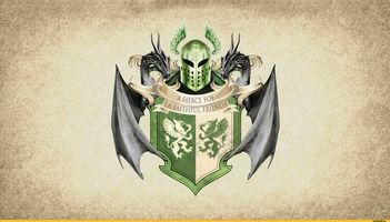 Бесплатные фото герб,Игры Престолов,сериал,Песни льда и пламени