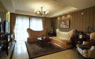 Бесплатные фото комната,телевизор,потолок,лампочки,диван,стол,лампа