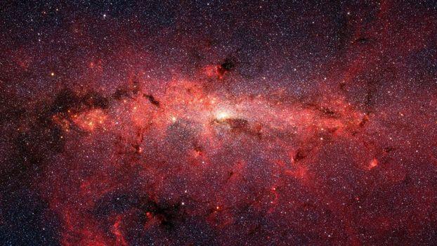 Бесплатные фото созвездия,туманность,галактика,звезды,скопления,свет,огни,космос