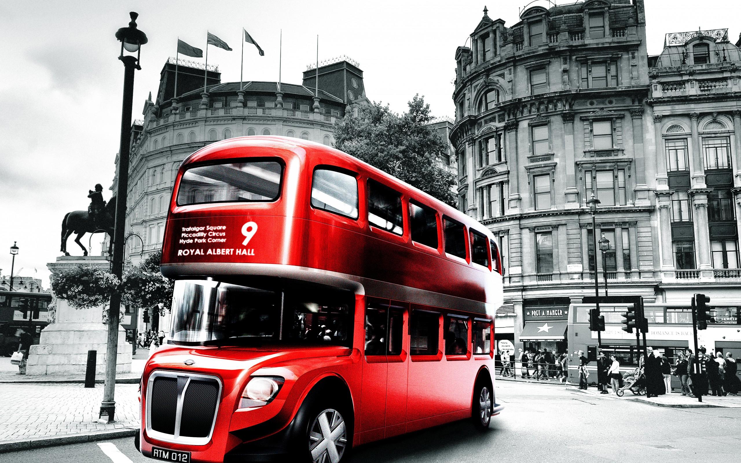 англия, лондон, великобритания