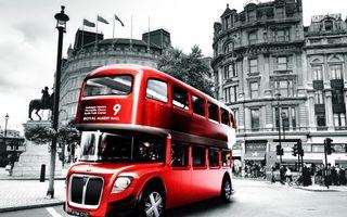 Photo free england, london, united kingdom