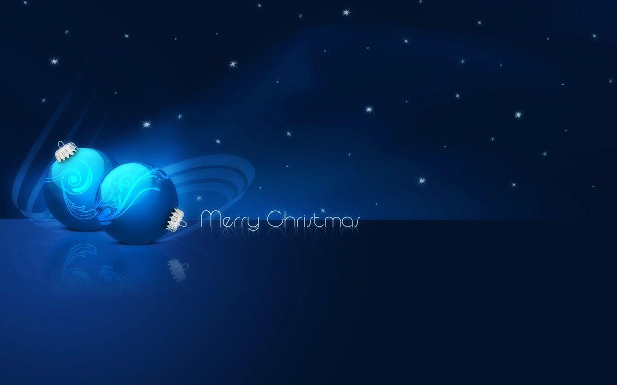 Фото бесплатно игрушки, новый год, merry cristmas - на рабочий стол