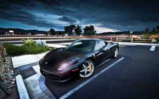 Photo free car, auto, tuning