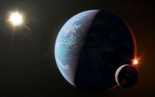 Бесплатные фото планеты,солнце,земля,луна,звезды,невесомость,космос