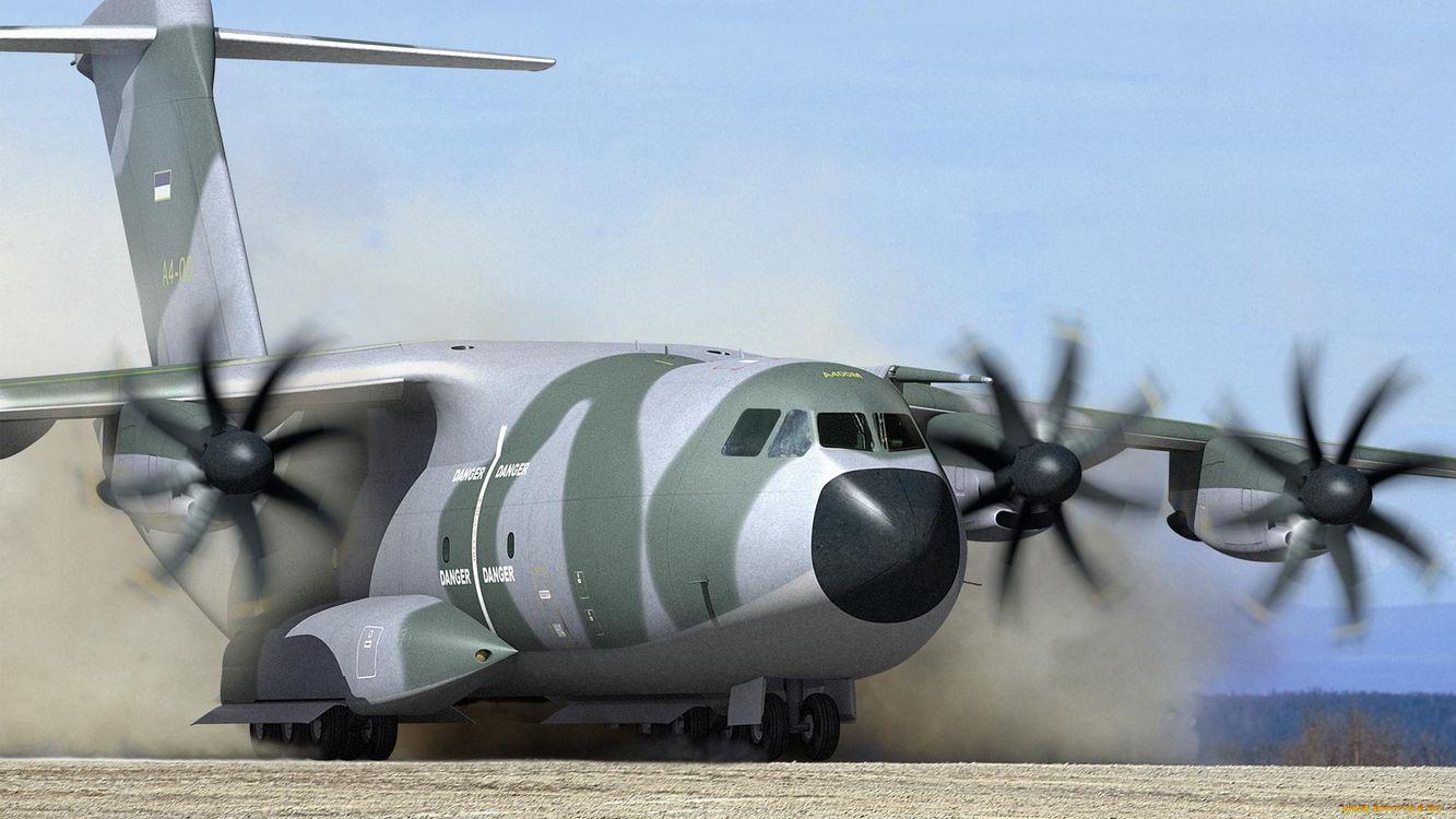 Фото бесплатно самолет, аэродинамика, крыло, хвост, небо, скорость, металл, авиация, авиация