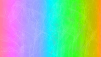 Фото бесплатно заставка, цветная, узоры