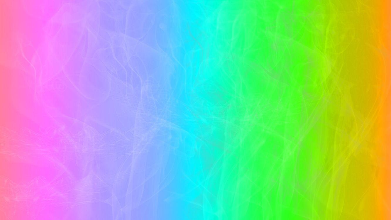 Фото бесплатно заставка, цветная, узоры, дым, белый, абстракция, абстракции, абстракции